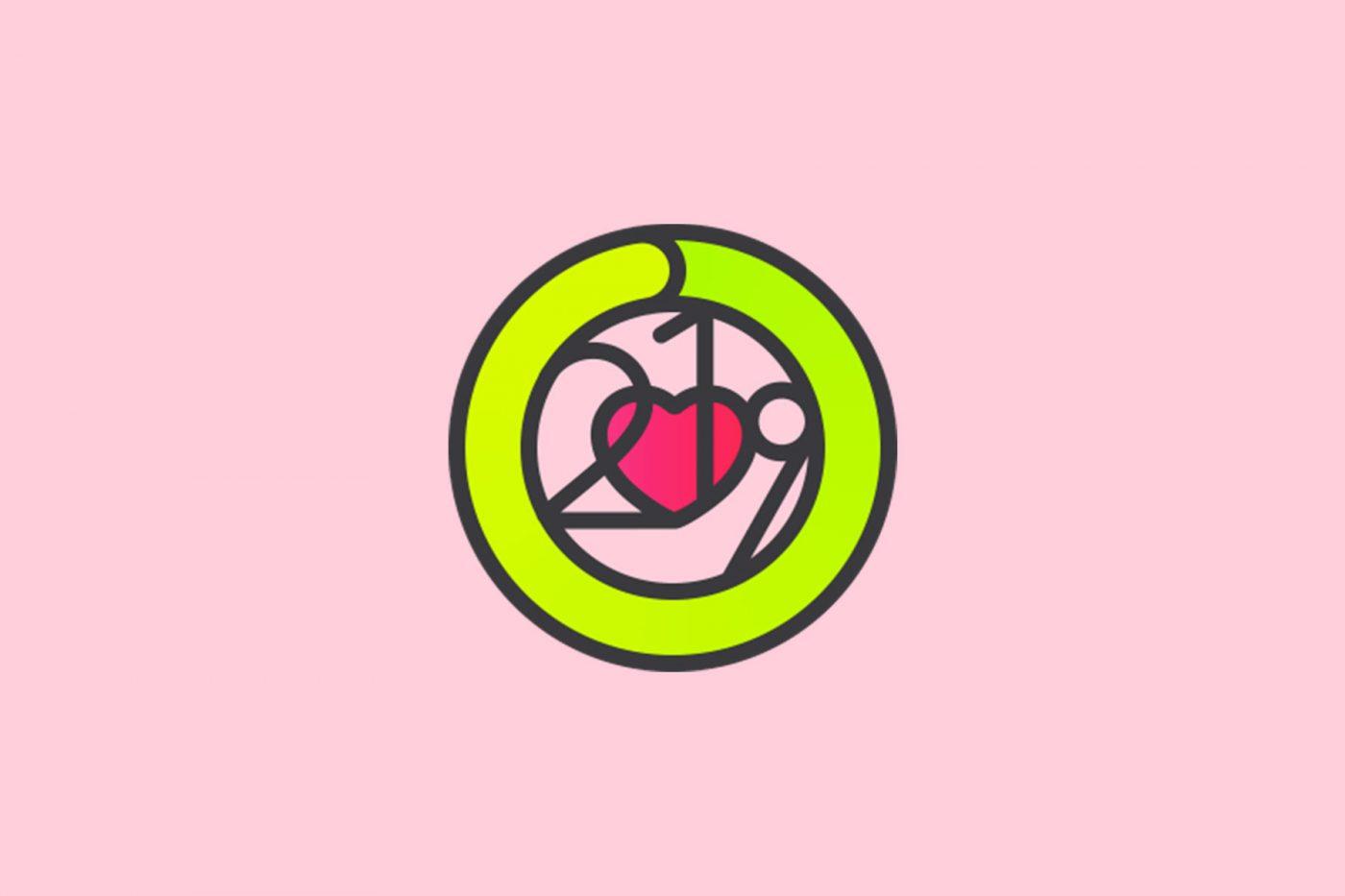 Apple-Watch-February-challenge-award-2019