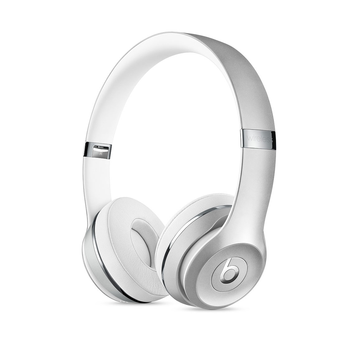 Beats-Solo3-Wireless-Headphones-Silver-Back-To-Uni-Offer