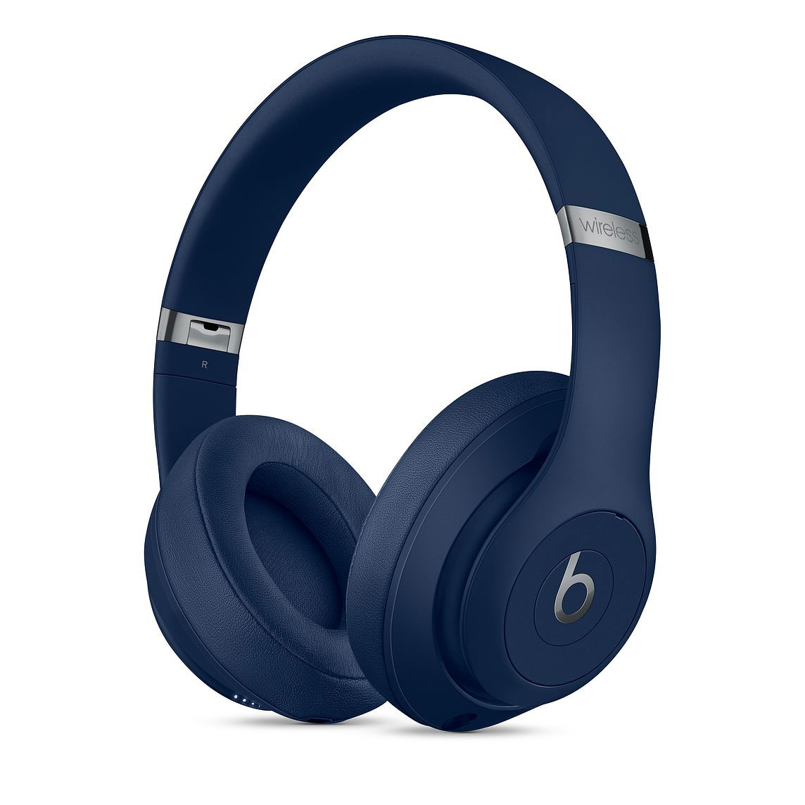 Beats-Studio3-Wireless-Headphones-Blue-Back-To-Uni-Offer