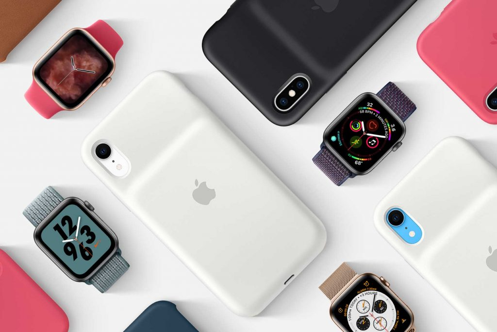New-Apple-iPhone-Smart-Battery-Case-iPhone-XS-iPhone-XS-Max-and-iPhone-XR