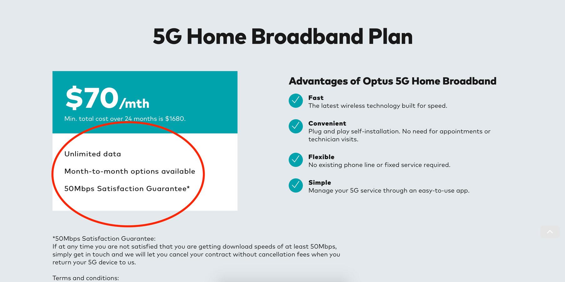 Optus-5G-Home-Broadband-Plan-Information