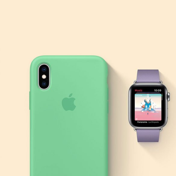 Apple-2019-Seasonal-Colour-Collection-iPhone-Case-and-Apple-Watch