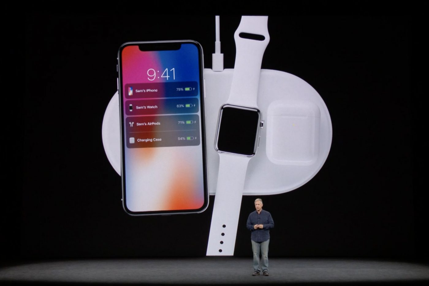 Apple-Announcing-AirPower