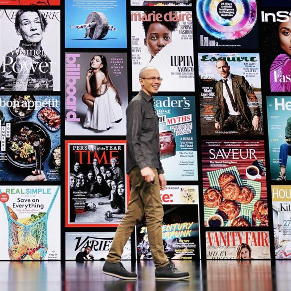 Apple-News-Plus-Magazines