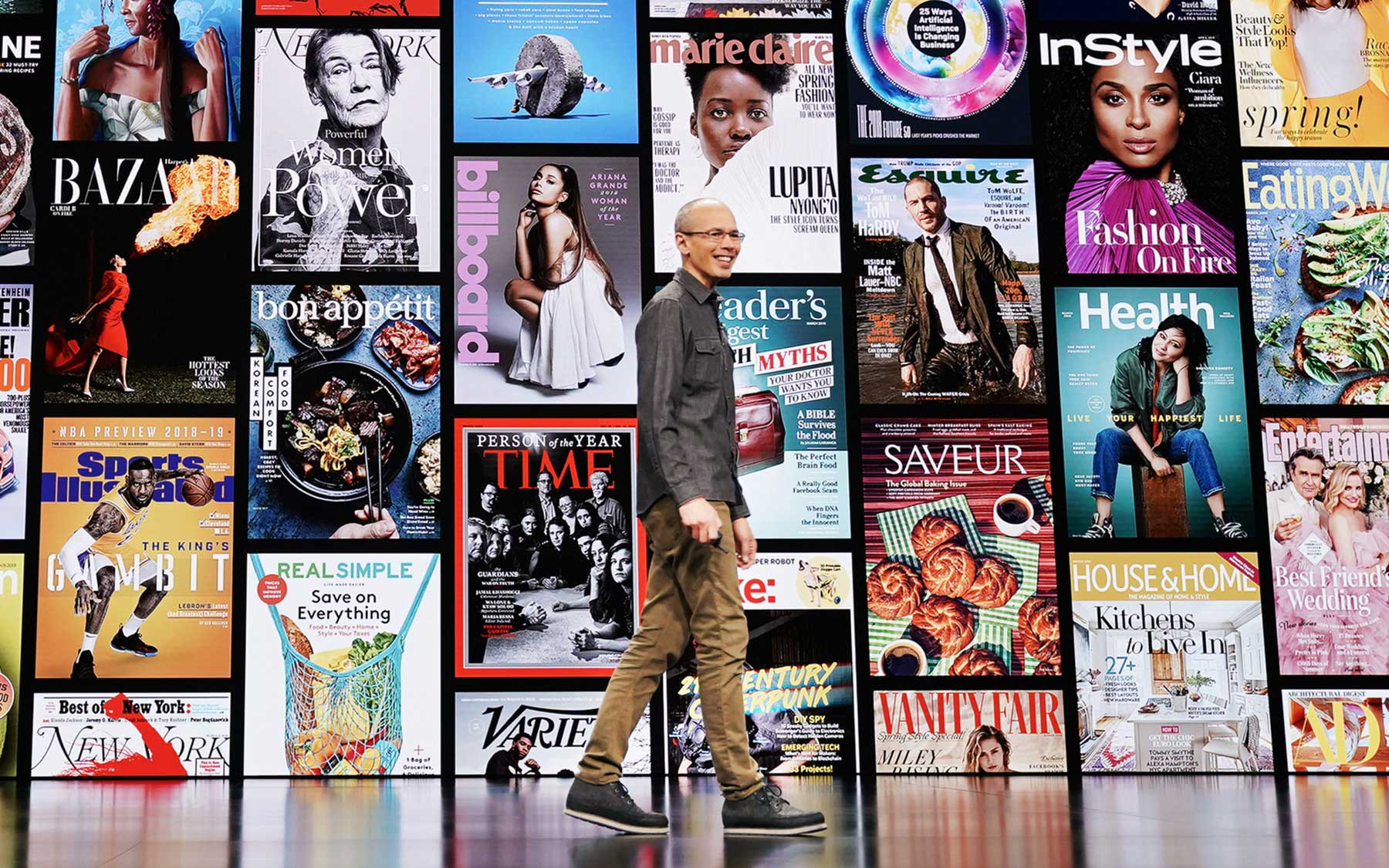 Apple-News-Plus-Magazines