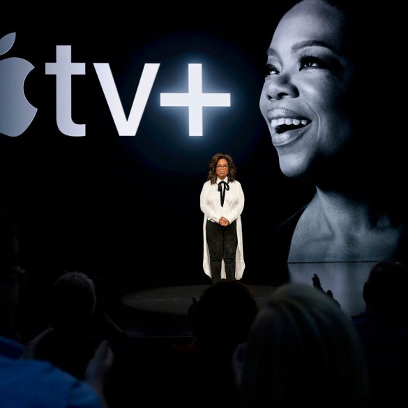 Apple-TV-Plus-Oprah-at-Keynote