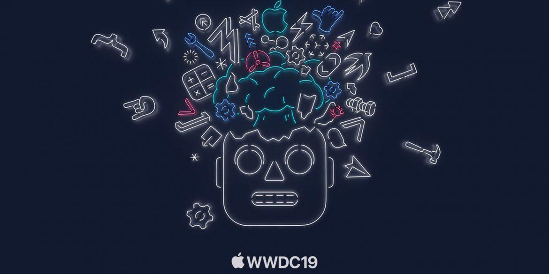 Apple-WWDC-2019