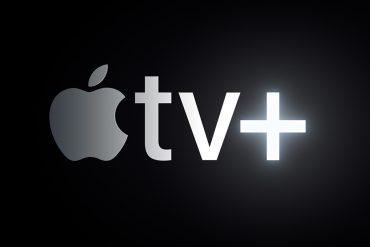 Apple-introduces-apple-tv-plus-03252019