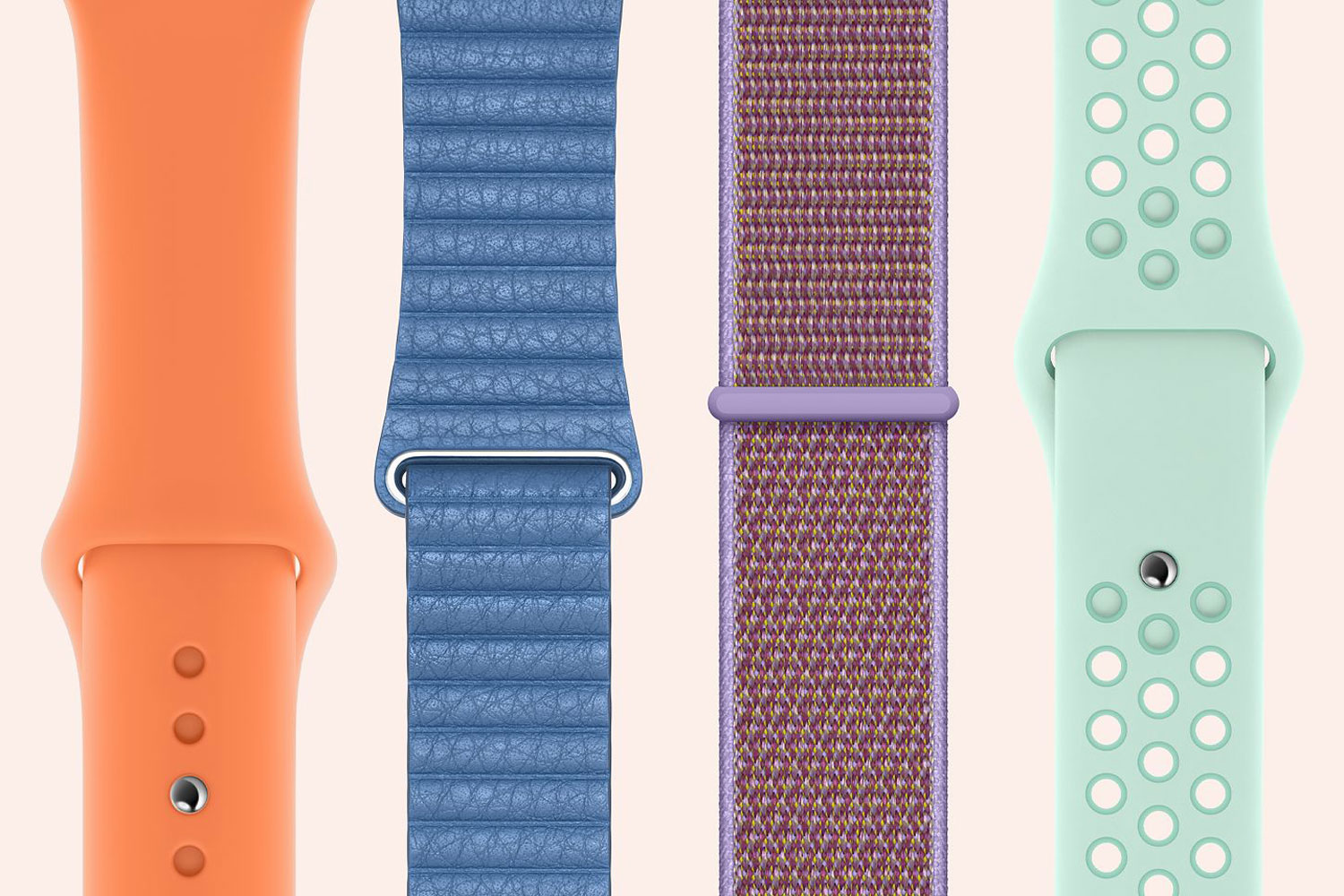 New-Seasonal-Collection-Apple-Watch-Bands