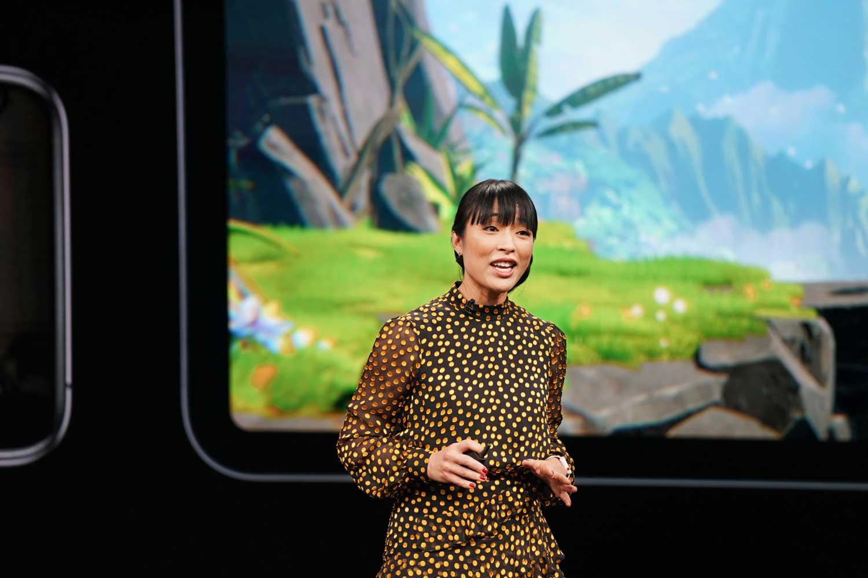 Apple-Arcade-Unveiling-in-Keynote