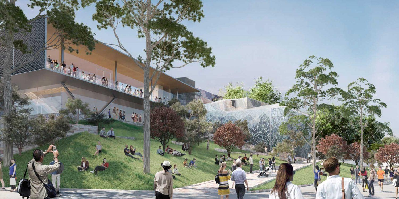 Apple-Federation-Square-Melbourne-New-Design
