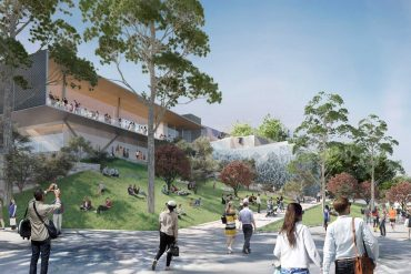 Apple-Federation-Square-Melbourne-New-Design