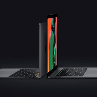 Apple-MacBook-Pro-13-inch-and-15-inch