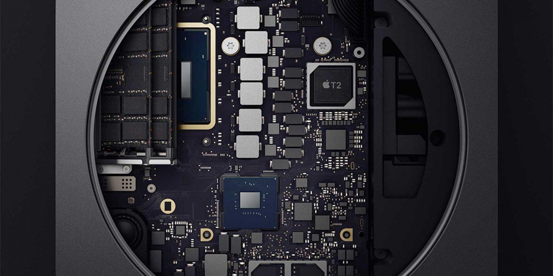 Inside-Mac-Mini