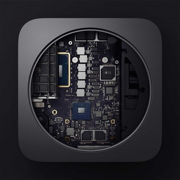 Inside-Mac-Mini