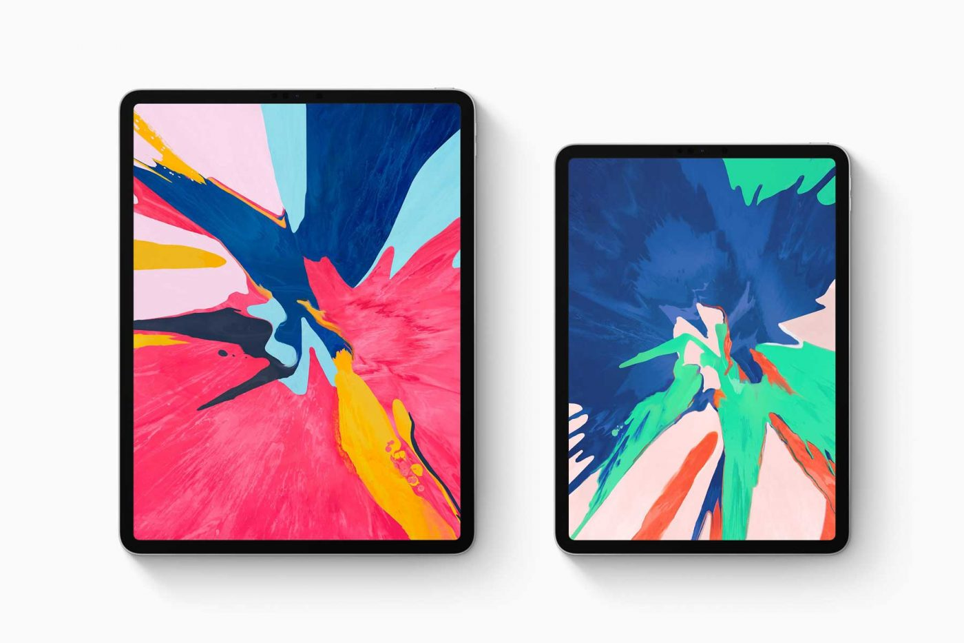 iPad-Pro-11-inch-and-12-inch-side-by-side