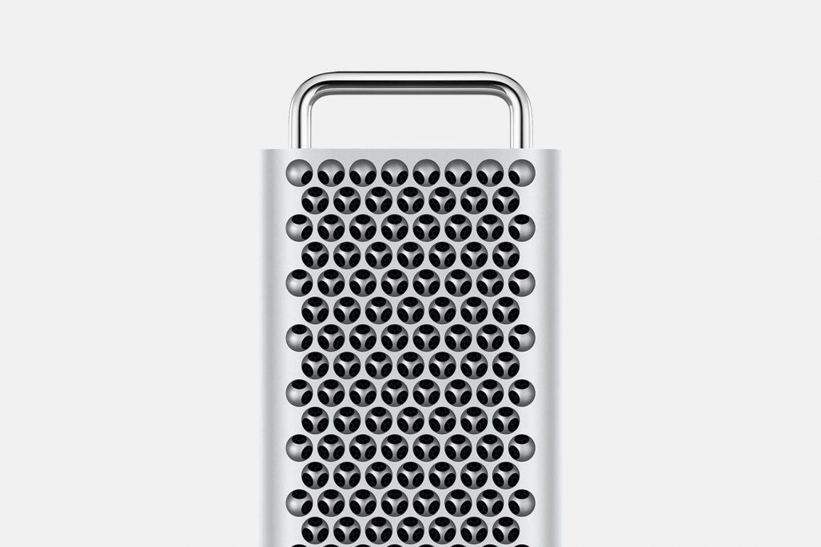 New-Mac-Pro-Front-Closeup