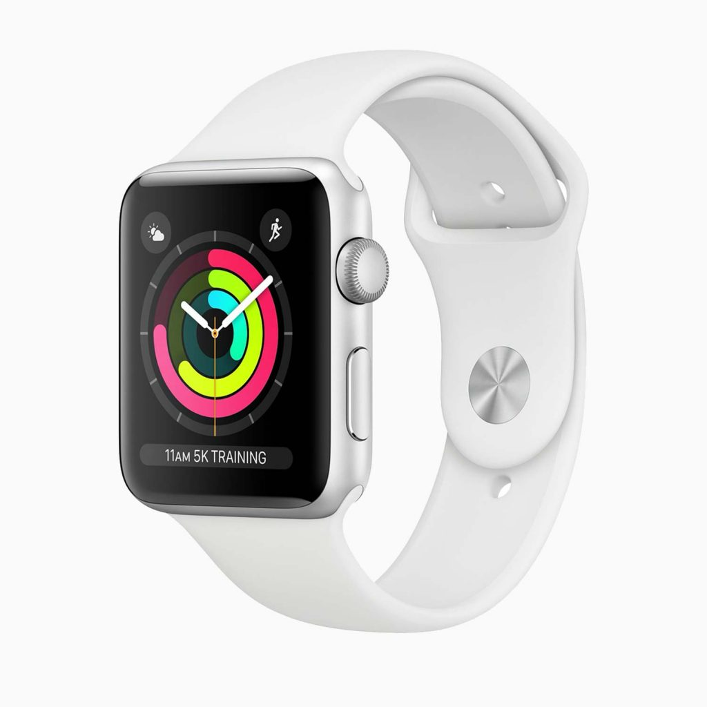 Apple Watch Price Comparison And Offers 2021 Mac Prices Australia