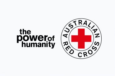 Apple Australian Red Cross Donate